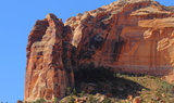 Buckhorn_Wash2C_San_Rafael_Swell2C_Emery_County2C_Utah2C_July_282C_2012~0.JPG